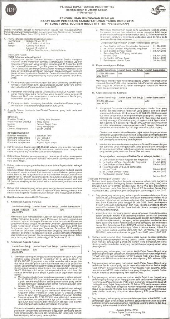 IKLAN HASIL RUPST 24 MEI 2016 copy